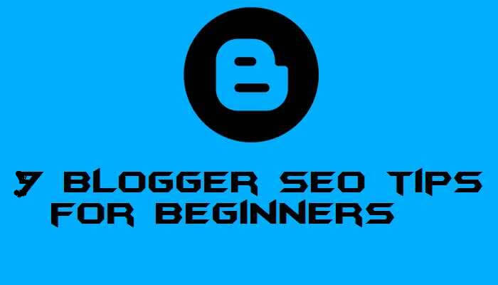 blogger-seo-tips