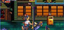 5 Best Sega Genesis Emulators for Windows 10