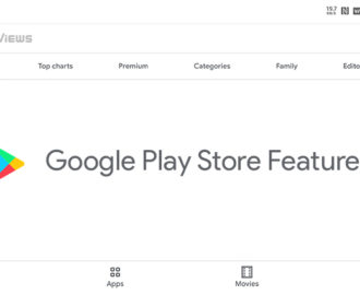 9 Best Google Play Store Features You Should Know