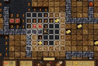 Best free Minesweeper Games for Windows 10