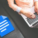 How to Fix Google Docs Offline Not Working