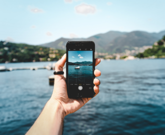 How to Switch From HEIC to JPG on iPhone