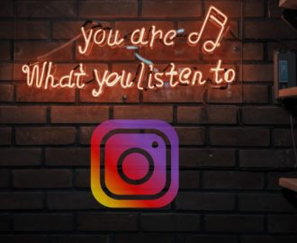 Top 14 Instagram Music Sticker Tips and Tricks to Use It like a Pro