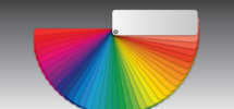 4 Best Chrome Extensions to Identify Color Online