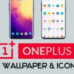 oneplus diwali icon pack