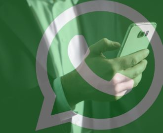 How to Enable Whatsapp Fingerprint Authentication on Your Phone