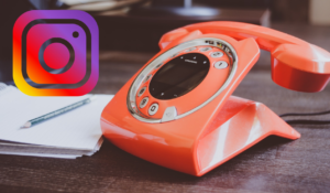 How to Find Someone on Instagram Using Their Phone Number