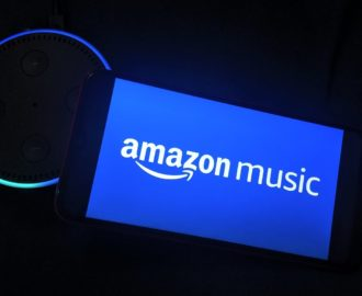 11 Best Ways to Fix Alexa Not Playing Music from Amazon Music
