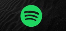 8 Best Tips to Fix Spotify Web Player Black Screen Issue