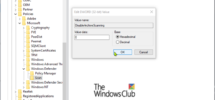 Configure Windows Defender to scan .zip .rar .cab files