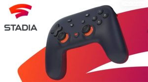 Google Stadia Has Some Glaring Problems