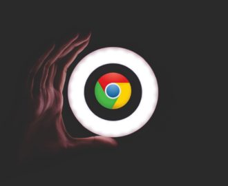 How to Disable Dark Mode in Chrome on Android, iOS, Windows, and macOS