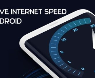 How to Get Faster Data Speed on Android