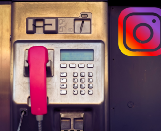 How to Remove Phone Number from Instagram (On Mobile and PC)
