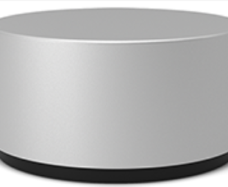 How to set up and use Surface Dial