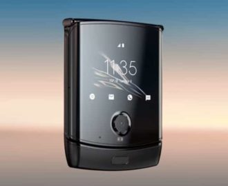 Motorola Razr Launched: What You Need To Know