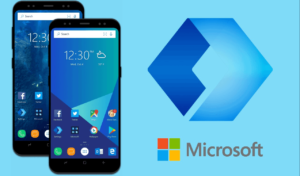 Pixel Launcher vs Microsoft Launcher: Which Android Skin is Better for You
