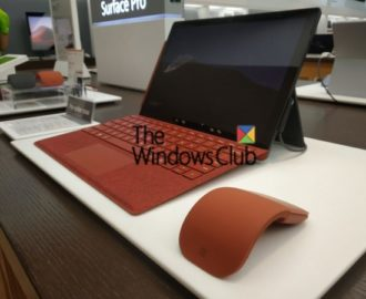 Things to do after you receive your Surface device after Service