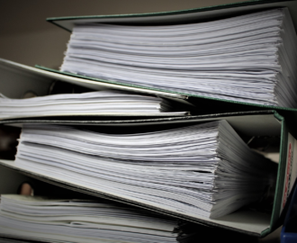 Top 5 Document Scanner Apps for iPhone and iPad