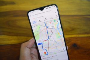 What Is Google Maps Incognito Mode and How to Enable It on Your Phone