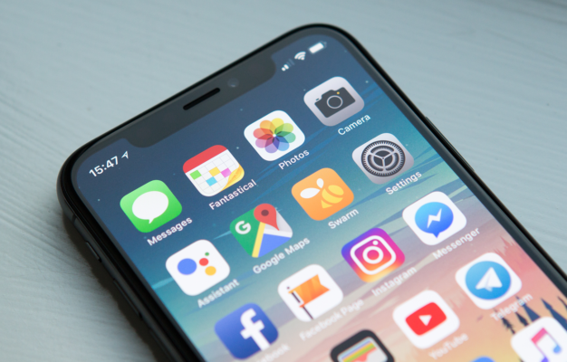 What Is Offload Unused Apps on iPhone and Should You Disable It