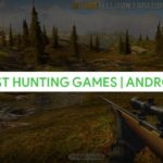 5 Best Hunting Games for Android for the Hunter in You
