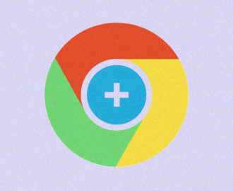 5 Best Ways to Install and Uninstall PWAs in Chrome