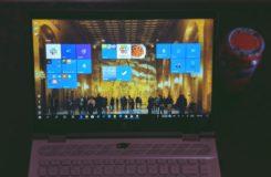 5 Ways to Fix Windows 10 Full Screen Start Menu Stuck Issue