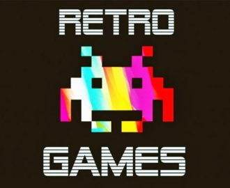 7 Best Retro Games for Android You should try out today!