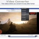 Best free WMV to MP4 converters for Windows PC
