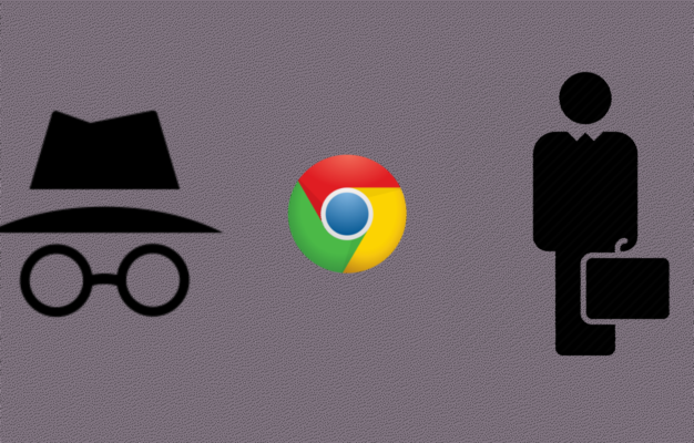 Chrome Guest Mode vs Incognito: How Do the Browsing Modes Differ
