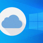 How to Change the iCloud Drive Folder Location on Windows 10