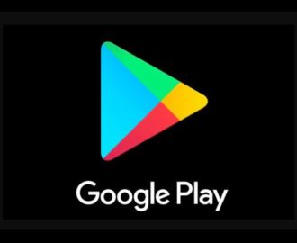 How to Disable Videos Auto-Play in Google Play Store