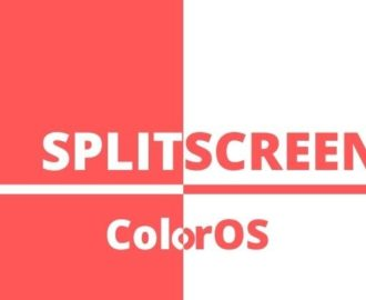 How to Enable 3 Fingers for Split-Screen Gesture in Color OS