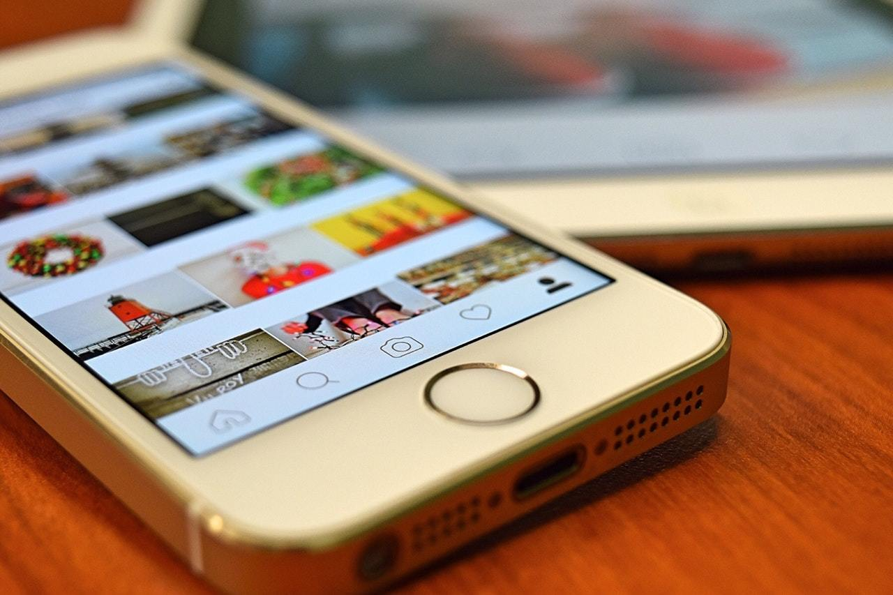 How to Remove Devices Connected to Your Instagram Account (On Mobile and PC)