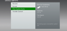 How to remove Xbox Live Sign in Error 80048821
