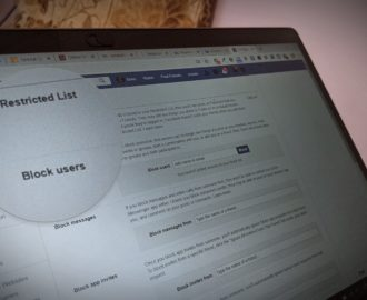 Restrict vs Block on Facebook: Which Privacy Setting Should You Use
