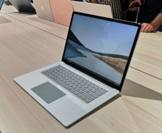 Surface Laptop 3 vs Surface Laptop 2: Which is better?