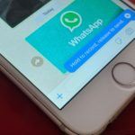 Top 9 Ways to Fix WhatsApp Voice Messages Not Working Issue