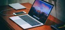 6 Best Hardshell Cases for MacBook Pro