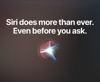 7 Best Siri Shortcuts for Safari on iOS