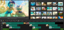 7 Best Video Editing Software for Windows [2020 List]