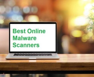 Best Online Malware Scanners to scan a file
