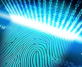 Biometric security, potential threats to it and their solutions