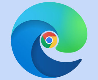 Google Chrome Will Get Some Microsoft Edge Features From Microsoft