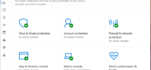 How does Microsoft identify Malware and Potentially Unwanted Applications