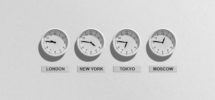 How to Add Multiple Clocks on Your Windows 10 PC