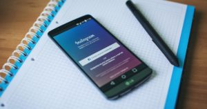 How to Check and Remove Authorized Apps on Instagram