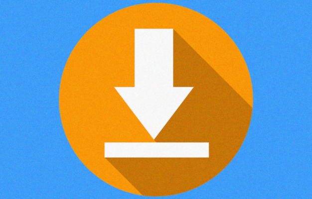 How to Disable the Annoying Download Shelf in Chrome