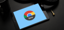 How to Install and Update the Chrome Beta on iPhone and iPad
